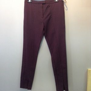 TOPSHOP Ankle Pants